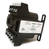 Federal Pacific FK050JJ - Series 2 50VA Transformer