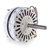 Broan-Nutone S97009316 - Ventilator Motor