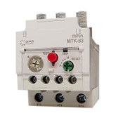 Cerus MTK-63/3-40L -  28-40A Thermal Overload