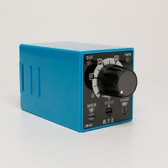 Idec RTE-P1AF20 - Multi Purpose Timer - 8 Pins