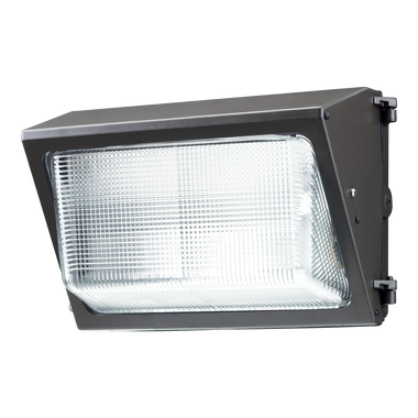 Atlas WLM43LED - Wall  LED 43W 120-277V Fixture