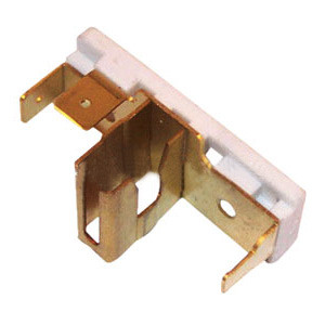 MILWAUKEE 22-20-0025 - BRUSH HOLDER FOR 6180-20 NS