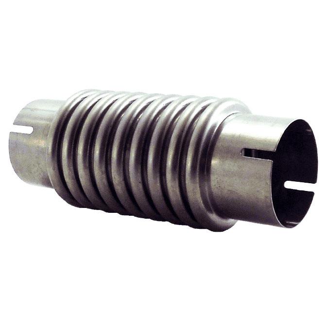 generac 0g7283 8kw 10kw flex pipe
