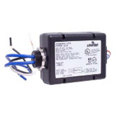 Leviton OPP20-D1 Occupancy Sensor Power Supply 277V