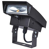 Lumark XTORFLD-TRN - Trunnion Mount Floodlight Kit