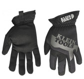 Klein 40205 - Journeyman Utility Glove - Medium