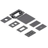 T&B E976AK2 - Floor Box Activation Kit