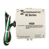 Intermatic IG1240RC3 - Surge Protective Device 120/240VAC