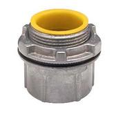 Crouse-Hinds CHB9 - 3 1/2 Inch Watertight Conduit Hub