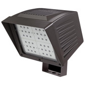 Atlas PFL84LED - 84 Watt LED Floodlight 120-277 Volt