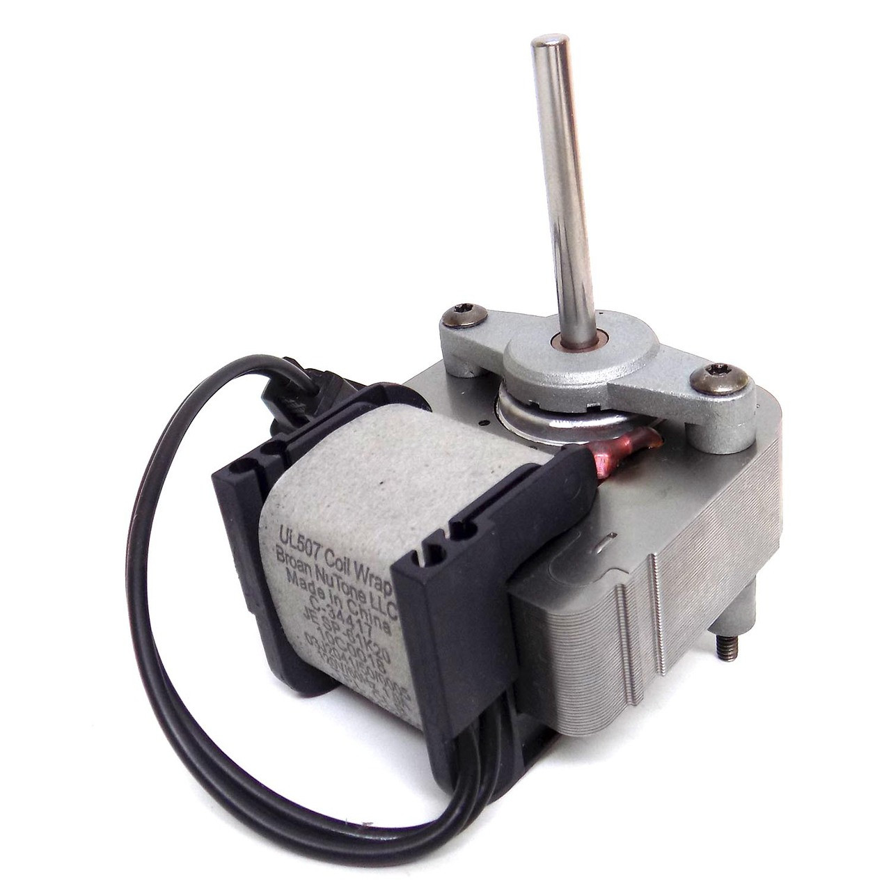 Broan-Nutone 34417 - Replacement Motor