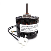 Broan-Nutone S97008583 - Replacement Motor (Replaces 97008583)