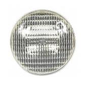 GE 240PAR56VNSP - Incandescent PAR56 Sealed Beam Spot Bulb