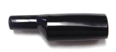 Mueller BU-62-0 - Flexible PVC Insulator 1.9″ (48mm) Black