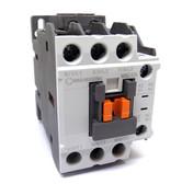 Cerus MRC-12bS-24VAC - MIRA 12A Contactor 24VAC 50/60Hz 1NO & 1NC Aux