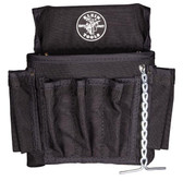 Klein 5719 - Powerline Electricians Tool Pouch