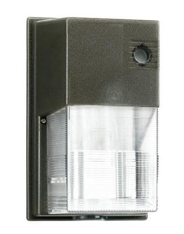 Atlas WL20LEDPC - LED 20 Watt 120-277V Wall Pak