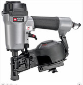 "Porter Cable RN175A - 1-3/4"" Coil Roofing Nailer"