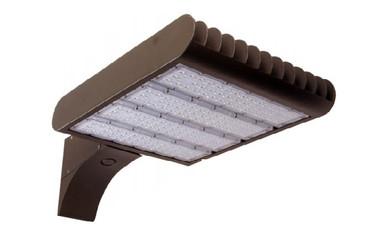 Howard Lighting XAL-5150-LE-MV - Commercial Area Lighting 400W