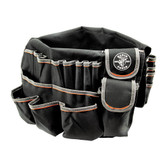 Klein 55448 - Electricians Bucket Tool Bag
