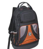 Klein 55421BP-14 - Tradesman Pro Organizer Backpack