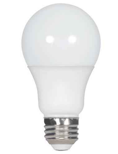 Satco S29813 - LED 11 Watt A19 5000K Bulb