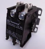 Honeywell DP2040C5002 - Definite Purpose Contactor 2 Pole 240V 40 AMP