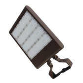 Howard Lighting XFLE5300MVTRF1-I - LED 300W Floodlight