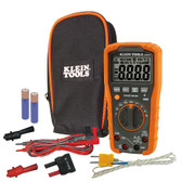 klein-tools-MM600-Digital-Multimeter-Auto-Ranging-1000V