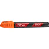 Milwaukee Tool 48-22-3771 INKZALL™ Liquid Paint Marker / ORANGE