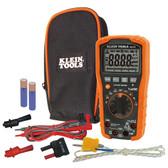 Klein Tools MM700 Digital Multimeter