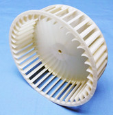 Broan-Nutone SNT5901A000 Bathroom Fan Blower Wheel