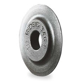 RIDGID 33175 Steel Tubing Cutting Cutter Wheel E2191