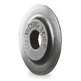 RIDGID 33175 Steel Tubing Cutting Cutter Wheel E2191
