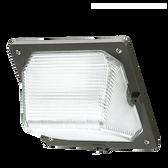 ATLAS 210-010 Face Frame Assembly for WLSG Series