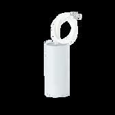 ATLAS 40-011 400W MH Dry Capacitor 24 MFD 280 VAC