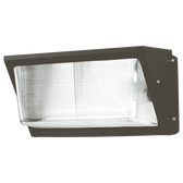 ATLAS WLD86LED 86W LED Classic Wall Light Replaces up to 400W MH