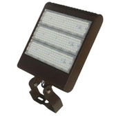 HOWARD XFLE5150MVTRF1-T FLOODLIGHT LED 150W 5000K 15000LU 50,000 HR