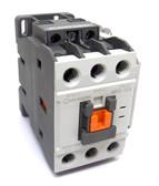 Cerus MRC-32A-240VAC - MIRA 32A Contactor w/ 240VAC 60/60Hz Screw