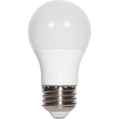Satco S9032 A15 5.5 Watt Omni-Directional LED Bulb