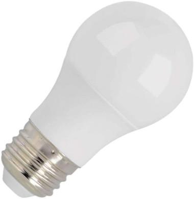 Halco 80197 A15FR5/830/OMNI2/LED Light Bulb