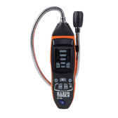 KLEIN TOOLS ET120 Combustible Gas Leak Detector