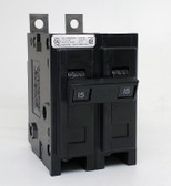 Eaton - Cutler Hammer BAB2015 Circuit Breaker; 15A; 2 Pole; Bolt On;