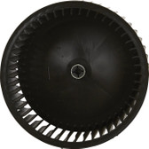 Broan-NuTone S99020276 Blower Wheel and Housing (CLEARANCE)