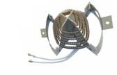 Broan Nutone S30243000 QT9093 Ventilation Fan Heating Element (CLEARANCE)