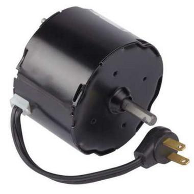 Broan Nu-Tone S99080181 FAN MOTOR  (CLEARANCE)