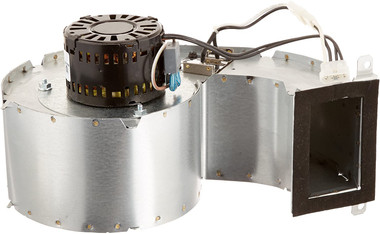 Broan Nu-Tone S97016566 Part MOTOR ASSY (CLEARANCE)