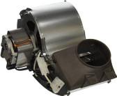 Broan Nu-Tone S97020890 replaces S97017768 Heater Assembly (CLEARANCE)