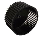Broan-NuTone S99020284Blower Wheel (CLEARANCE)