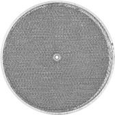 Broan Nu-Tone   S99010271 Filter(CLEARANCE)
